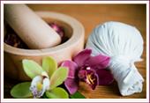 Massage erotique sur perpignan